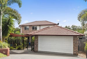 16 Greenview Court, Springfield, Qld 4300
