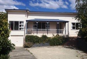 5 Yelgun Place, Lenah Valley, Tas 7008