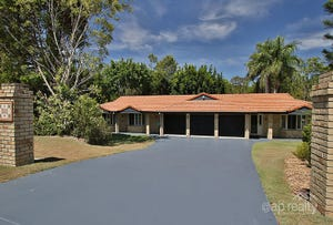 61 Greentree Crescent, Forest Lake, Qld 4078