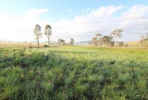 Lot 3 Brisbane Valley Highway, Biarra, Qld 4313
