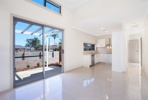 1 & 4/3 Warrigal Street, Blackwall, NSW 2256