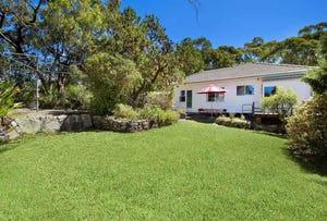 24 Morandoo Road, Elanora Heights, NSW 2101