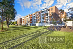 43/35-37 Darcy Road, Westmead, NSW 2145