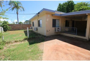 1/43 Banks Crescent, Mount Isa, Qld 4825