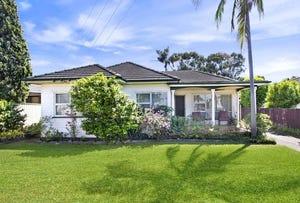 32 Dublin St, Smithfield, NSW 2164