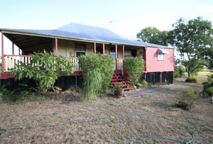 119 Ostrofskis Road, Mount Beppo, Qld 4313
