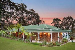 165 Bellevue Road, Tumbi Umbi, NSW 2261
