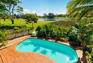 36 Marbuk Avenue, Port Macquarie, NSW 2444