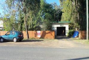 23 Forrest St, Chinchilla, Qld 4413