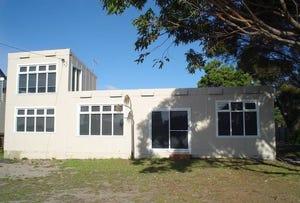 18 East Beach Road, Low Head, Tas 7253