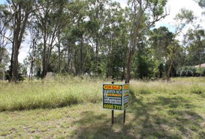 Lot 21, Cawdor Drive, Highfields, Qld 4352