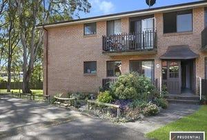 21/17-25 Rudd Road, Leumeah, NSW 2560