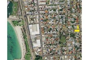 Lot 1, 2 & 3, 33 Daly Street, South Fremantle, WA 6162
