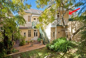 2/57 Wycombe Road, Neutral Bay, NSW 2089