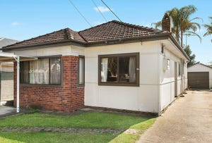 17 Patten Street, Merrylands, NSW 2160