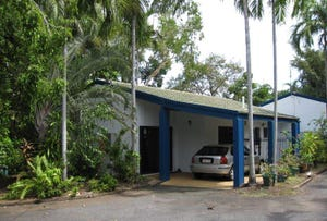 1/29 Easther Crescent, Coconut Grove, NT 0810