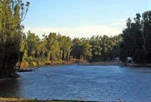 Lot 19 Bushlands Road, Tocumwal, NSW 2714