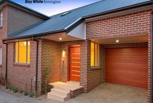2/76 Winbourne Street East, West Ryde, NSW 2114