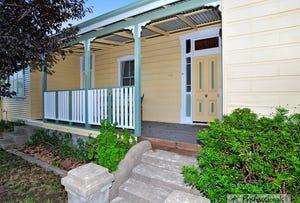 162 Markham Street, Armidale, NSW 2350