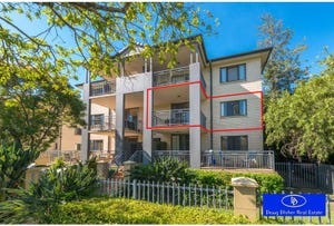 94/300 Sir Fred Schonell Drive, St Lucia, Qld 4067