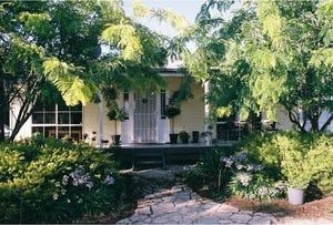 17 Mywee - Bearii Road, Bearii, Vic 3641