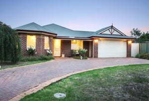 4 Leicester Place, Wyndham Vale, Vic 3024