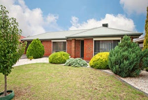 12 HOPE DRIVE, Paralowie, SA 5108