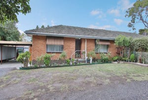 7/30 Central Avenue, Bayswater North, Vic 3153