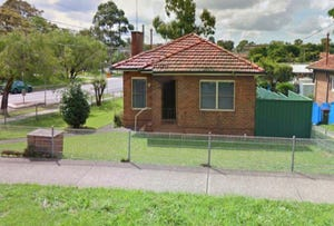 2 Ismay Avenue, Homebush, NSW 2140