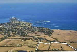 2290 Mornington Flinders Road, Flinders, Vic 3929