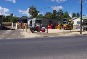 76 Ring Street, Inverell, NSW 2360