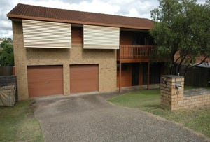 83 Tanglewood Street, Middle Park, Qld 4074