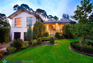 34 Barratt Avenue, Camden South, NSW 2570
