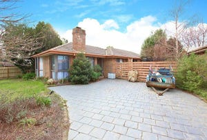 25 Clarendon Drive, Somerville, Vic 3912