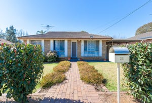 28 Woodland Crescent, Narellan, NSW 2567