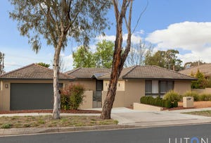 18 Perry Drive, Chapman, ACT 2611