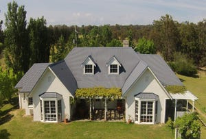 289 Turondale, Duramana, NSW 2795