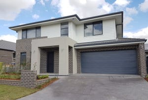 2 Konara Street, Leppington, NSW 2179