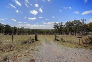 278 & 296 Red Hills Road, Marulan, NSW 2579