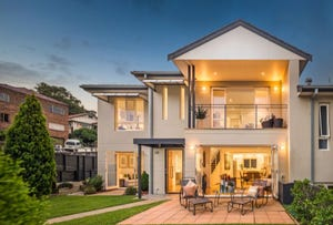 3A Stratford Street, Cammeray, NSW 2062