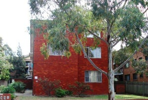 9/83 Lane Street, Wentworthville, NSW 2145