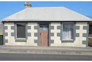 13 Meylin Street, Port Macdonnell, SA 5291