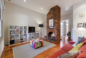 221 Richardson Street, Middle Park, Vic 3206