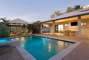 9 Greenhide Road, Marlow Lagoon, NT 0830