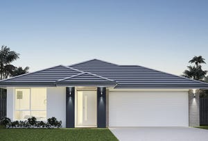 Lot 50 Freshwater Street, Thornlands, Qld 4164