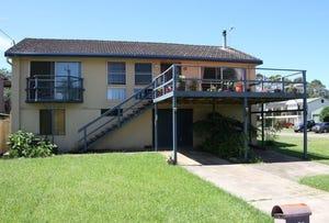 25 Shoreline Drive, Port Macquarie, NSW 2444
