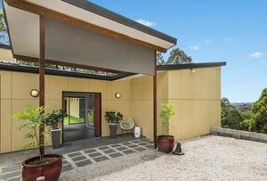 21 Scott's Wood Grove, Mullumbimby, NSW 2482