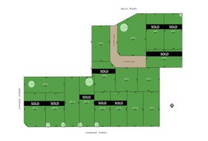 Lot 14 Harding Street, Somerton Park, SA 5044