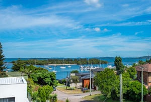 12/2-4 Soldiers Point Road, Soldiers Point, NSW 2317