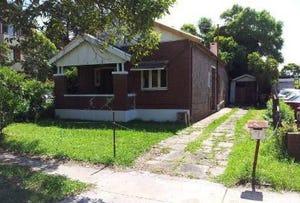 7 Crane Street, Homebush, NSW 2140